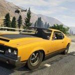 Скриншот Grand Theft Auto 5 – Изображение 42