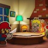 Скриншот Paper Mario: Color Splash – Изображение 4
