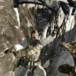 Скриншот Call of Duty: Black Ops – Изображение 26