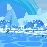 Скриншот Adventure Time: Pirates of the Enchiridion – Изображение 7