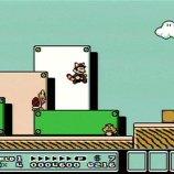 Скриншот Super Mario Bros. 3 – Изображение 5