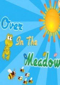 In The Meadow – фото обложки игры