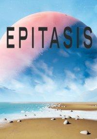 Epitasis – фото обложки игры