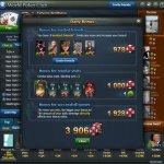 Скриншот World Poker Club – Изображение 6
