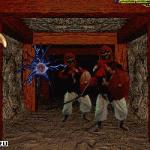 Скриншот Stonekeep – Изображение 15