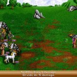 Скриншот Heroes of Might and Magic 2: The Price of Loyalty – Изображение 5