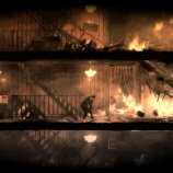 Скриншот This War of Mine: Stories - Fading Embers – Изображение 3