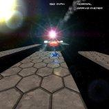Скриншот SpaceRoads – Изображение 3