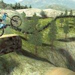 Скриншот Shred! Extreme Mountain Biking – Изображение 6