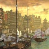 Скриншот Guild Wars Factions – Изображение 5