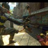 Скриншот Batman: Gotham City Impostors – Изображение 12