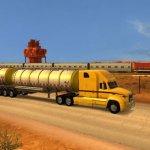 Скриншот 18 Wheels of Steel: Extreme Trucker 2 – Изображение 2