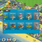 Скриншот City Island 2: Building Story – Изображение 13