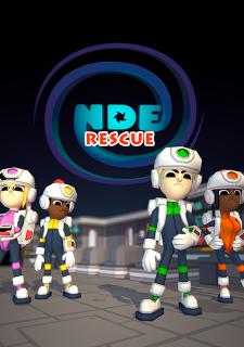 NDE Rescue