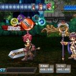 Скриншот Atelier Iris 3: Grand Phantasm – Изображение 2