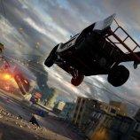Скриншот Motorstorm: Apocalypse – Изображение 4