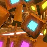 Скриншот Robo Boop – Изображение 4