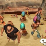 Скриншот The Croods: Prehistoric Party! – Изображение 3