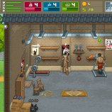Скриншот Punch Club – Изображение 8