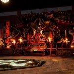 Скриншот Tekken 7 – Изображение 38