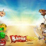 Скриншот Battle Ranch – Изображение 2