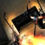 Скриншот Ninja Gaiden III – Изображение 6