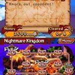 Скриншот One Piece: Gigant Battle – Изображение 49