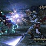 Скриншот Final Fantasy 13 – Изображение 6
