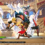 Скриншот Dragon Quest Heroes – Изображение 43