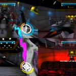 Скриншот Farrah Rogue: Zero Hour – Изображение 2