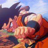 Скриншот Dragon Ball Z: Kakarot – Изображение 2