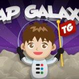 Скриншот Tap Galaxy – Изображение 5