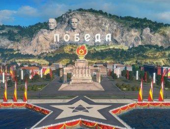 Годы ожидания закончились— вWorld ofWarships появились советские линкоры