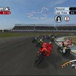 Скриншот MotoGP (2009) – Изображение 16