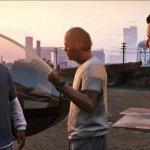 Скриншот Grand Theft Auto 5 – Изображение 77