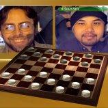 Скриншот Spyglass Board Games – Изображение 4