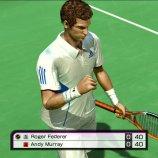 Скриншот Virtua Tennis 4 – Изображение 6