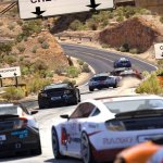 Скриншот TrackMania² Canyon – Изображение 15