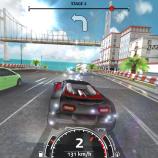 Скриншот Rush Horizon – Изображение 8