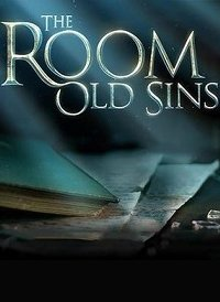 The Room: Old Sins – фото обложки игры
