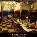 Скриншот Adam's Venture: Episode 3 - Revelations – Изображение 7