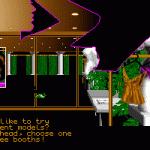 Скриншот Fascination – Изображение 4