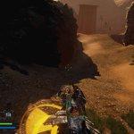 Скриншот Crash Force – Изображение 1