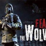 Скриншот Fear the Wolves – Изображение 6