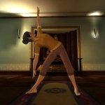 Скриншот Yoga – Изображение 4