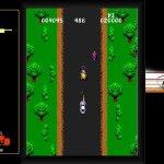 Скриншот Midway Arcade Origins – Изображение 10