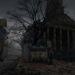 Скриншот The Sinking City – Изображение 24