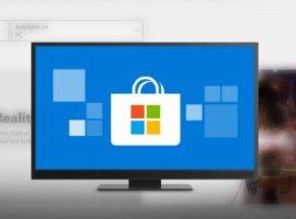 Cuphead за13 рублей— пользователи Microsoft Store нашли баг для получения дешевых игр