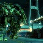 Скриншот Transformers: Revenge of the Fallen - The Game – Изображение 19