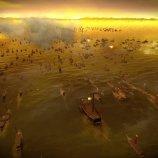 Скриншот Nobunaga's Ambition: Sphere of Influence – Изображение 4